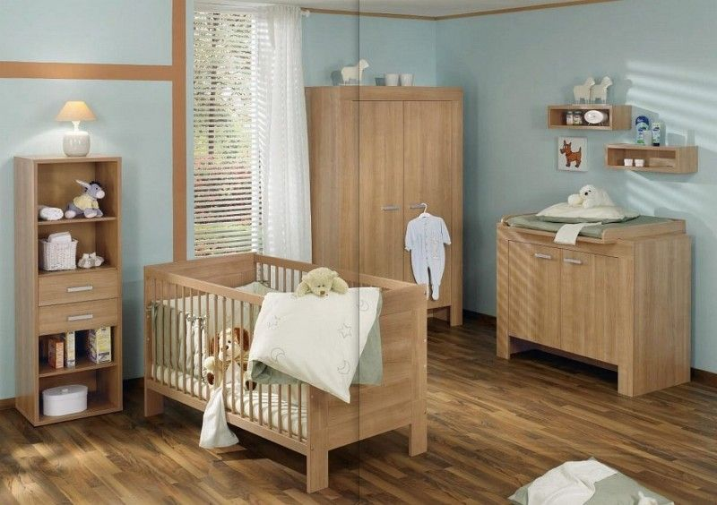 20 quartos de beb simples e baratos fotos e modeloss decor for Papel para paredes baratos