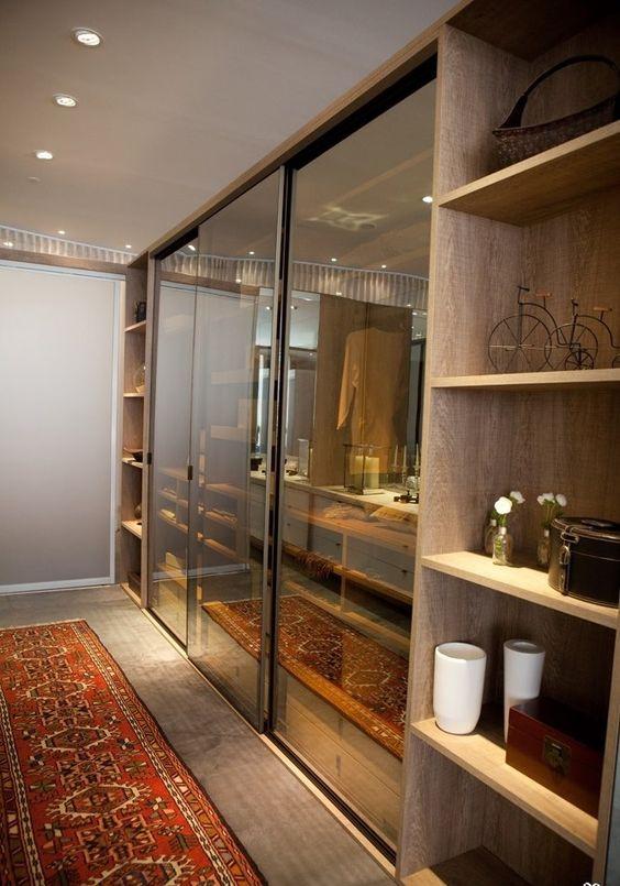 decoracao banheiro de casal ? Doitri.com