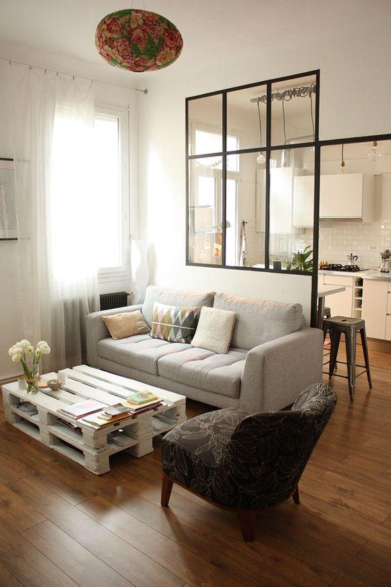 Sala Pequena Simples E Barata ~ Decoracao De Sala Barata E Simples Decorao barata dicas criativas