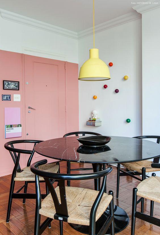 Pinturas casas mas novedades de decoracion pinturas for Pinturas casas modernas interiores