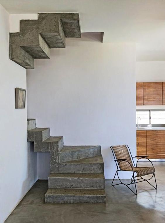 decoracao de interiores sobrados pequenos:25 Fotos de Decoração de Sobrados PequenosSó Decor