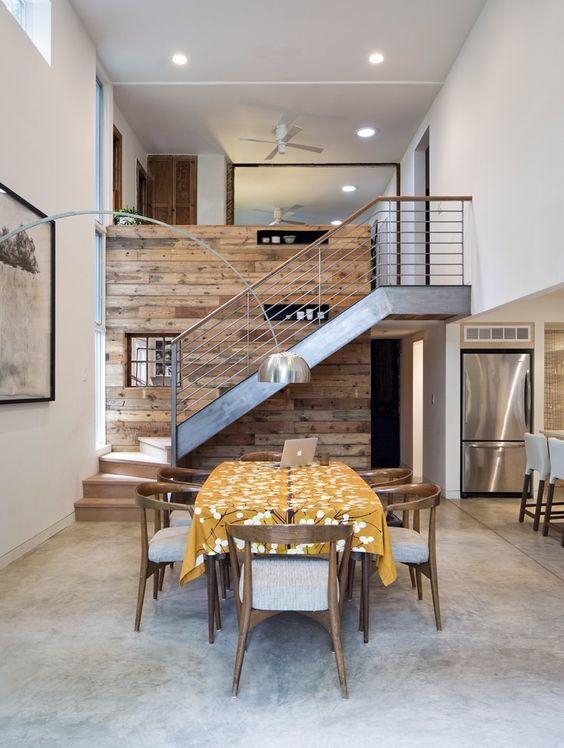 25 fotos de decora o de sobrados pequenoss decor - Categoria a3 casa ...
