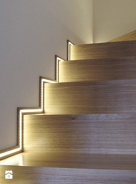 Dicas de Projetos de Iluminação para Ambientes Pequenos