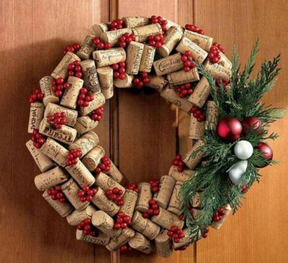 Sugestões de Decoração de Natal