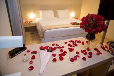 ideias de decoraçao para o dia dos namorados