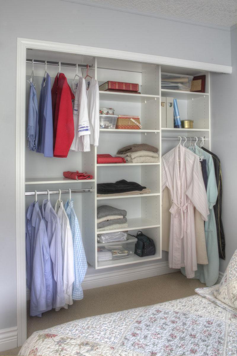 minicloset barato organizado eficaz