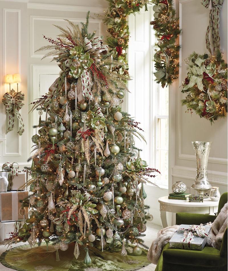 pinheiro natalino prata