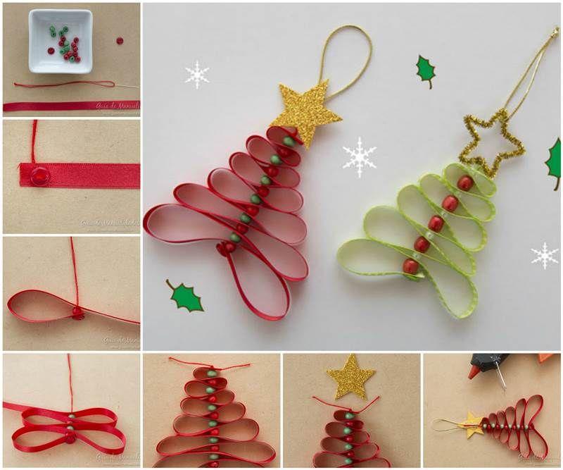 pinheiro natalino enfeite