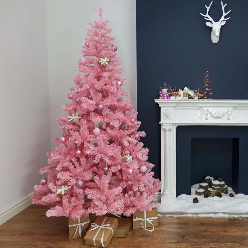 pinheiro natalino salmao