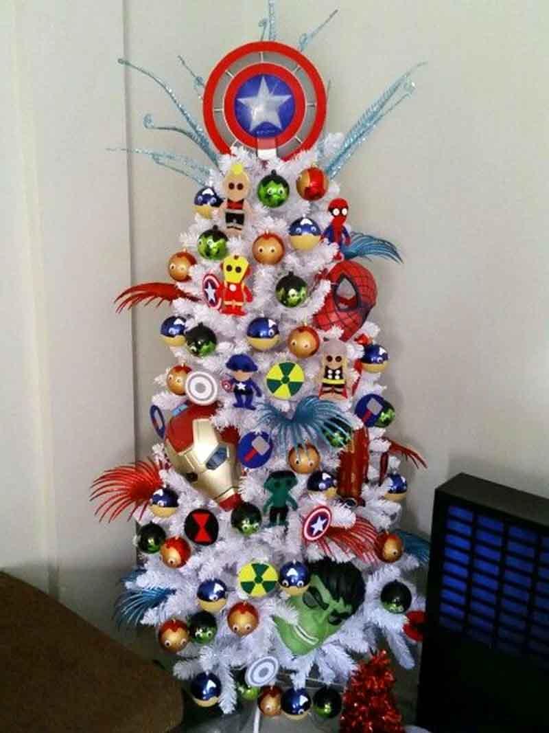 pinheiro natalino herois