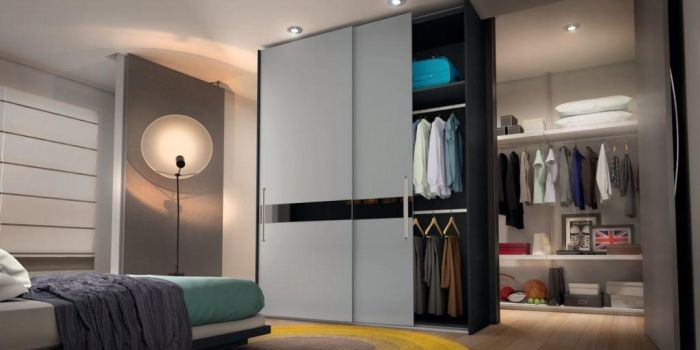 armario planejado embutido