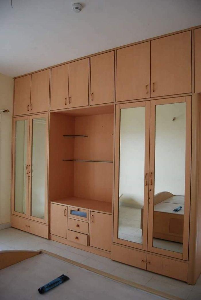armario planejado sob encomenda