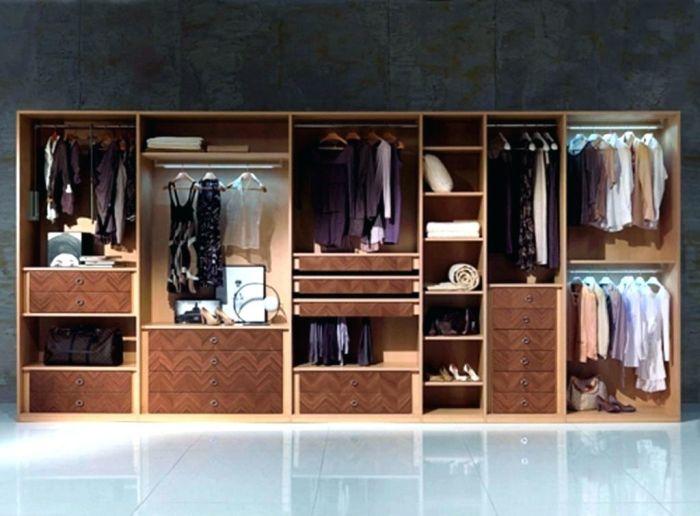 armario planejado comprido
