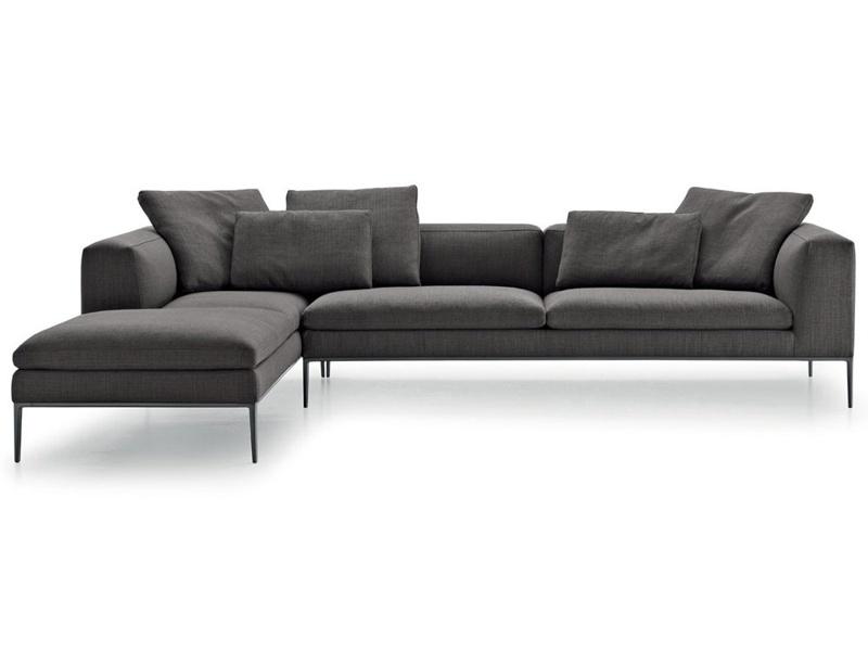 sofa com pes