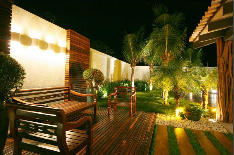 Iluminacao-para-jardins
