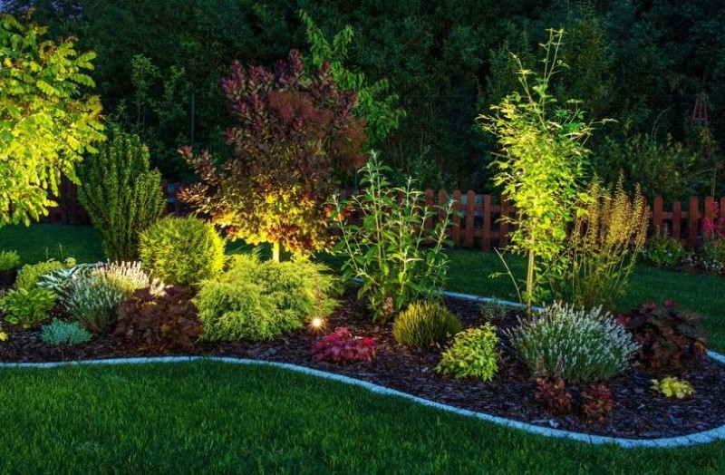 decoracao-de-jardins-iluminacao