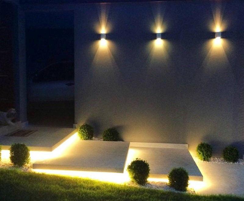 escada-iluminada-jardim