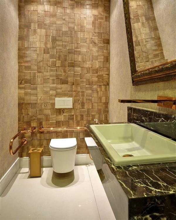 revestimento banheiro 3d