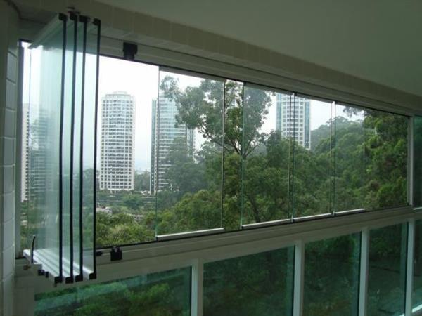 cortina-de-vidro