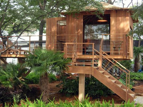 casa-de-campo-de madeira