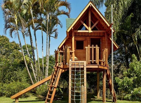 casa-na-arvore-madeira-eucalipto-reflorestamento-ricardo-brunelli
