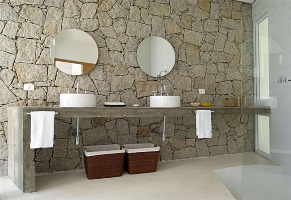 bancada-de-banheiro-de-concreto