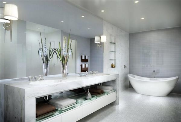 banheiro-com-bancada-de-marmore