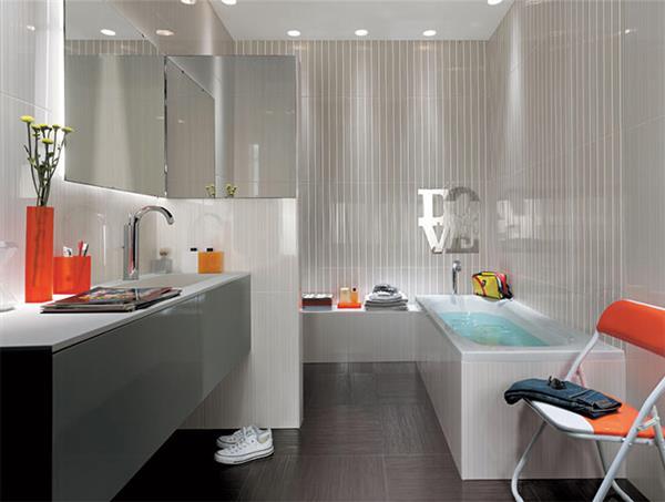 banheiro-decorado-acrilico