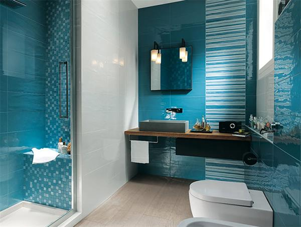 banheiro-decorado-azul
