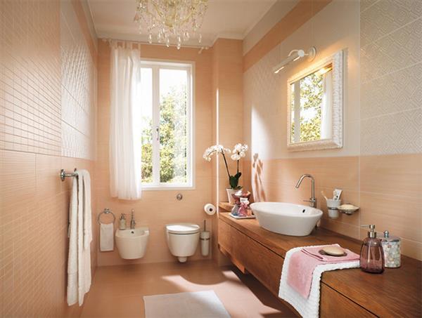 banheiro-decorado-madeira