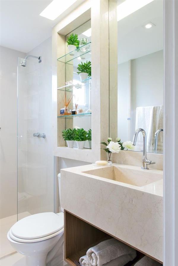 prateleiras-vidro-banheiro-cuba-escavada-esculpida