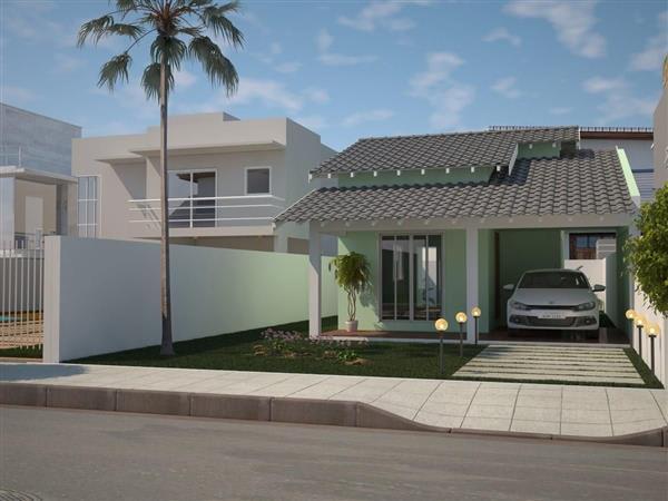 Dicas de projetos de casas