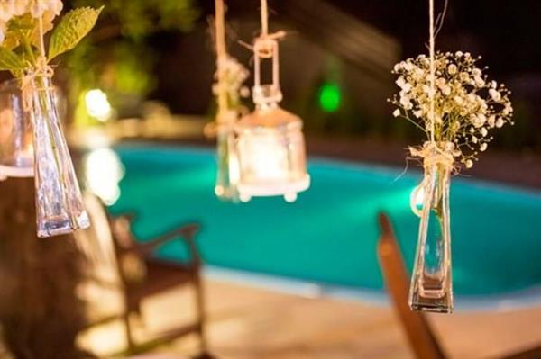 ano-novo-na-piscina-ideias-apaixonantes-de-decoracao