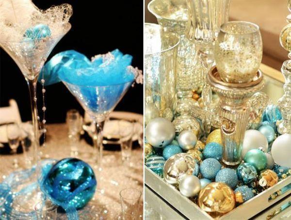 decoracao-de-ano-novo-2015-ideias-simples-e-baratas-3