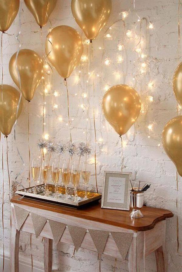 decoracao-de-reveillon-cok-balões