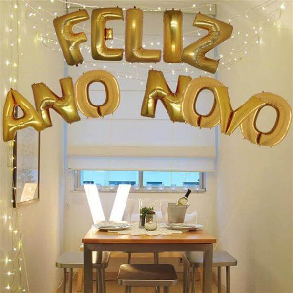 decoracao-de-reveillon-frase