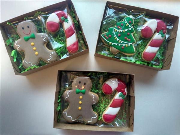 caixa-com-biscoitos-de-natal