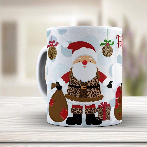 caneca-decoração-natalina