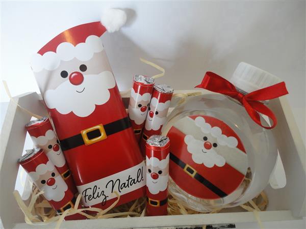 cesta-de-chocolate-natal-guloseimas