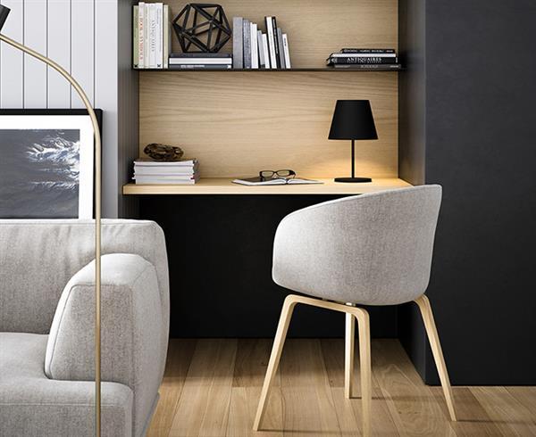 home-office-arquitetura