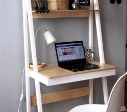 home office mesinha