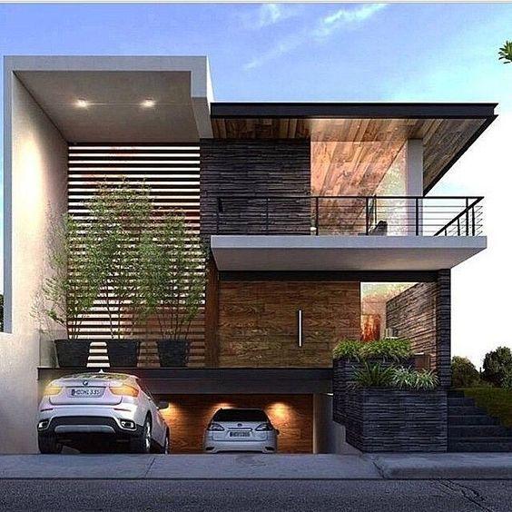 decora u00e7 u00e3o de fachadas de casas com pedras  fotos