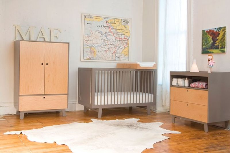 20 Quartos de Beb u00ea Simples e Baratos Fotos e modelos