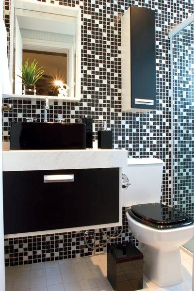 pisos e revestimentos para banheiro