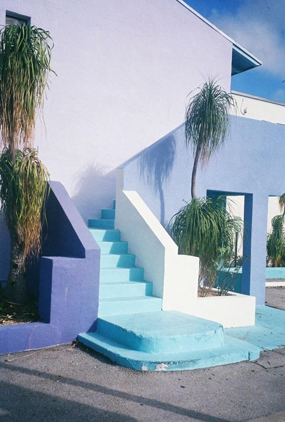 pintura externa de casas simples