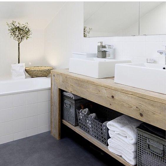 #474474 Decoração de Banheiros Simples e Bonitos 20 FotosSó Decor 564x564 px Decoração De Banheiro Simples E Bonito 3818