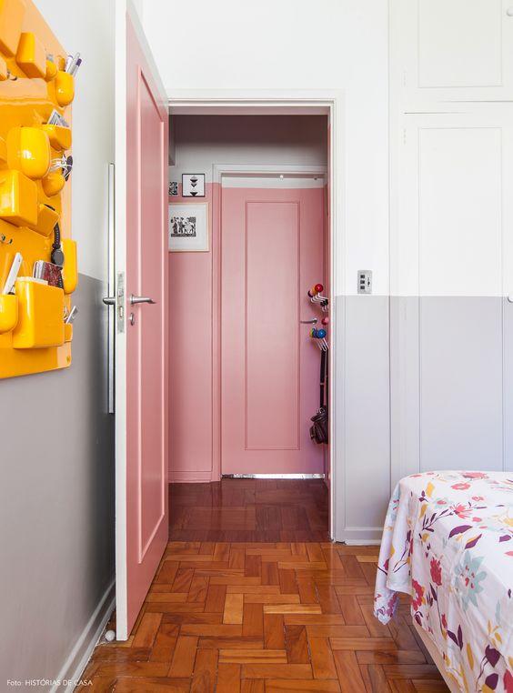 cores para pintura de casa externa
