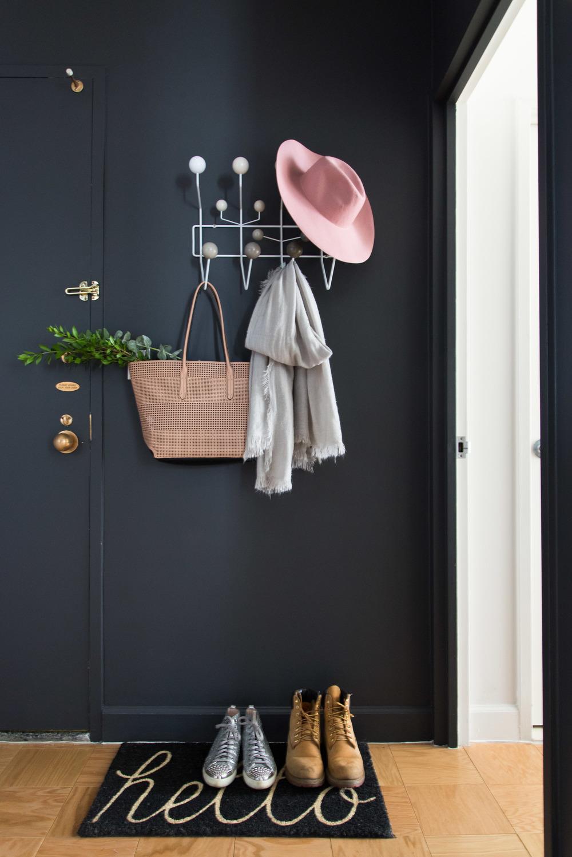 cores modernas para pintura de casas