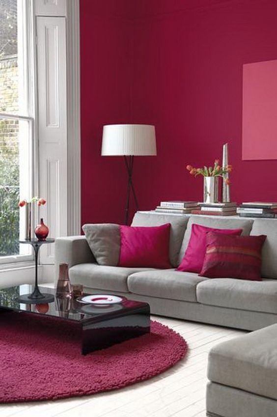 pintura de casa cores