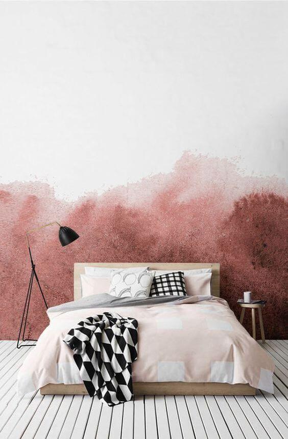 tipos de pintura casa